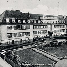 images/Galerien/05-Unternehmen/05-Geschichte/Geschichte-1939-Altbau_235x235.jpg