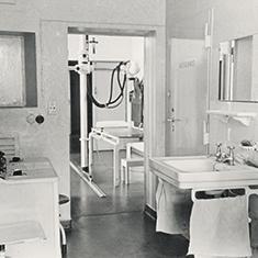 images/Galerien/05-Unternehmen/05-Geschichte/Geschichte-1963-Roentgenschaltraum_235x235.jpg