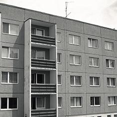images/Galerien/05-Unternehmen/05-Geschichte/Geschichte-1982-Internat-Krankenpflegeschule_235x235.jpg