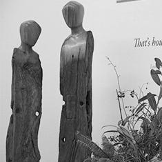 images/Galerien/05-Unternehmen/05-Geschichte/Geschichte-2019-20-Jahre-Palliativmedizin_235x235.jpg