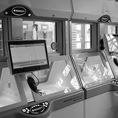 images/Galerien/05-Unternehmen/05-Geschichte/Geschichte-2019-Endoskopie-Aufbereitung_235x235.jpg